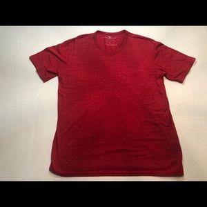 Marc Ecko T-Shirt